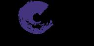 Logo-Castalie